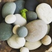 Our stones are hand chosen by your therapists from our nearby query