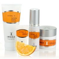 Image Skincare Vitamin-C is available in shop!